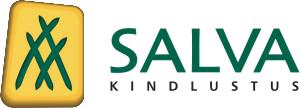 Salva_logo_trans