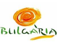 Veeda oma puhkus Bulgaarias!
