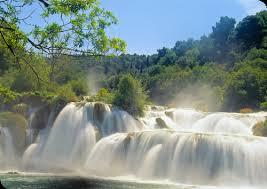 Sooduspakkumine reisidele Horvaatiasse!