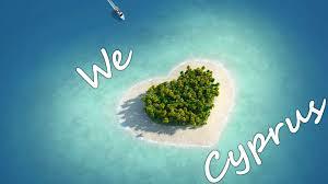 Küprose reisid!