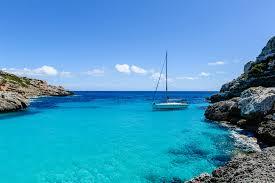 Sooduspakkumised Mallorcale!