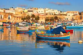 Vahemereline rannapuhkus ja euroopalik linnapuhkus ootavad Teid Maltal!