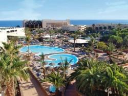 Barcelo Lanzarote